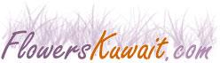 FlowersKuwait.com